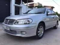 Nissan Sunny N16 2000 Car for sale in Sri Lanka, Nissan Sunny N16 2000 Car price
