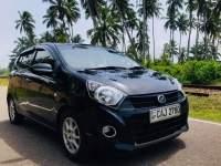 Perodua Axia 2015 Car for sale in Sri Lanka, Perodua Axia 2015 Car price