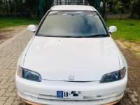 Honda Civic FG8 1994 Car for sale in Sri Lanka, Honda Civic FG8 1994 Car price