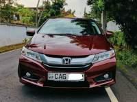 Honda Grace 2015 Car for sale in Sri Lanka, Honda Grace 2015 Car price