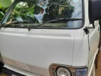 Toyota Hiace LH 20 1979 Van for sale in Sri Lanka, Toyota Hiace LH 20 1979 Van price