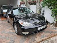 Toyota Camry 2004 Car for sale in Sri Lanka, Toyota Camry 2004 Car price