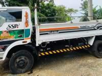 Tata LPT 709 2012 Lorry for sale in Sri Lanka, Tata LPT 709 2012 Lorry price