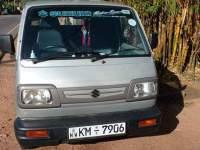 Maruti Suzuki Omni 2011 Van for sale in Sri Lanka, Maruti Suzuki Omni 2011 Van price