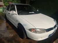 Proton Wira 1995 Car for sale in Sri Lanka, Proton Wira 1995 Car price