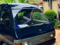 Mazda Bongo 1991 Van for sale in Sri Lanka, Mazda Bongo 1991 Van price