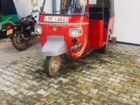 Piaggio Ape 2010 Three Wheel for sale in Sri Lanka, Piaggio Ape 2010 Three Wheel price