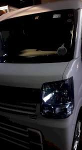 Suzuki Every 2019 Car - Riyahub.lk