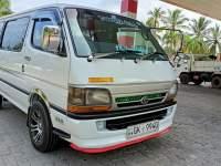 Toyota Dolphin LH113 1996 Van for sale in Sri Lanka, Toyota Dolphin LH113 1996 Van price
