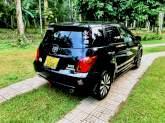 Toyota IST 2003 Car - Riyahub.lk