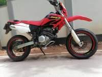 Honda XR 250 2014 Motorcycle for sale in Sri Lanka, Honda XR 250 2014 Motorcycle price