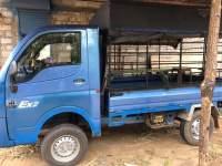Tata Ace EX2 2013 Lorry for sale in Sri Lanka, Tata Ace EX2 2013 Lorry price