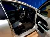 Toyota Aqua 2014 Car - Riyahub.lk