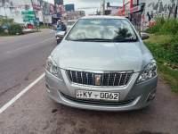 Toyota Premio G Superior 2013 Car for sale in Sri Lanka, Toyota Premio G Superior 2013 Car price