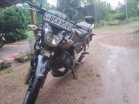 Hero Xtreme 2015 Motorcycle for sale in Sri Lanka, Hero Xtreme 2015 Motorcycle price