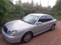 Hyundai Sonata 2002 Car for sale in Sri Lanka, Hyundai Sonata 2002 Car price