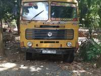 Ashok Leyland Comet Tipper 2005 Lorry for sale in Sri Lanka, Ashok Leyland Comet Tipper 2005 Lorry price