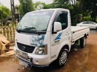 Tata Dimo Lokka 2013 Lorry for sale in Sri Lanka, Tata Dimo Lokka 2013 Lorry price