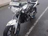 Demak DZM 200 2016 Motorcycle for sale in Sri Lanka, Demak DZM 200 2016 Motorcycle price