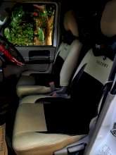 Suzuki Every 2015 Car - Riyahub.lk
