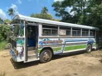 Ashok Leyland Viking 2012 Bus for sale in Sri Lanka, Ashok Leyland Viking 2012 Bus price