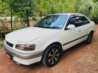 Toyota Corolla CE110 1996 Car for sale in Sri Lanka, Toyota Corolla CE110 1996 Car price