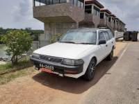 Toyota Corona 1990 Car for sale in Sri Lanka, Toyota Corona 1990 Car price