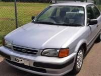 Toyota Corsa 1997 Car for sale in Sri Lanka, Toyota Corsa 1997 Car price