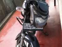 Bajaj Pulsar 180 2008 Motorcycle for sale in Sri Lanka, Bajaj Pulsar 180 2008 Motorcycle price