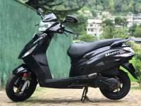 Hero Maestro 2019 Motorcycle for sale in Sri Lanka, Hero Maestro 2019 Motorcycle price