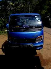 Tata ACE Ex 217 Lorry - Riyahub.lk