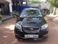 Toyota Vios 2014 Car for sale in Sri Lanka, Toyota Vios 2014 Car price