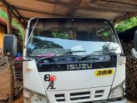 Isuzu Elf 250 2003 Lorry for sale in Sri Lanka, Isuzu Elf 250 2003 Lorry price
