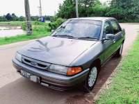 Ford Laser GL 1993 Car for sale in Sri Lanka, Ford Laser GL 1993 Car price