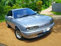 Nissan Presea 1990 Car for sale in Sri Lanka, Nissan Presea 1990 Car price