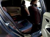 Toyota Aqua G Grade 2012 Car - Riyahub.lk