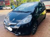 Honda Fit GP1 2012 Car for sale in Sri Lanka, Honda Fit GP1 2012 Car price