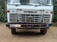 Tata LPK 1615 2011 Lorry for sale in Sri Lanka, Tata LPK 1615 2011 Lorry price