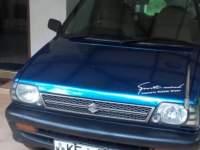 Suzuki Maruti 2007 Car for sale in Sri Lanka, Suzuki Maruti 2007 Car price