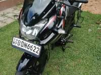 Bajaj Discover 150 2016 Motorcycle for sale in Sri Lanka, Bajaj Discover 150 2016 Motorcycle price