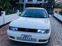 Nissan Doctor Sunny 1997 Car for sale in Sri Lanka, Nissan Doctor Sunny 1997 Car price
