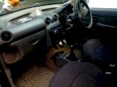 Hyundai Santro 2003 Car - Riyahub.lk