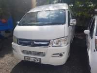 Micro Tour 2013 Van for sale in Sri Lanka, Micro Tour 2013 Van price
