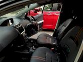 Toyota Vitz RS 2009 Car - Riyahub.lk