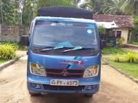 Tata Ace EX2 2014 Lorry for sale in Sri Lanka, Tata Ace EX2 2014 Lorry price
