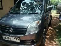 Maruti Suzuki Wagon R 2011 Car for sale in Sri Lanka, Maruti Suzuki Wagon R 2011 Car price