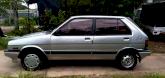 Subaru J10 ( Japan) 1986 Car - Riyahub.lk