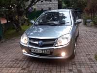 Micro Geely MX7 2013 Car for sale in Sri Lanka, Micro Geely MX7 2013 Car price