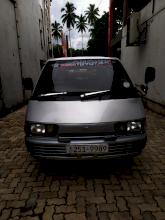 Toyota Towance 1993 Van for sale in Sri Lanka, Toyota Towance 1993 Van price