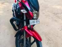 Hero Hunk 2012 Motorcycle for sale in Sri Lanka, Hero Hunk 2012 Motorcycle price